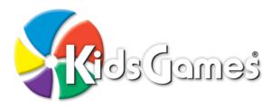 KidsGames