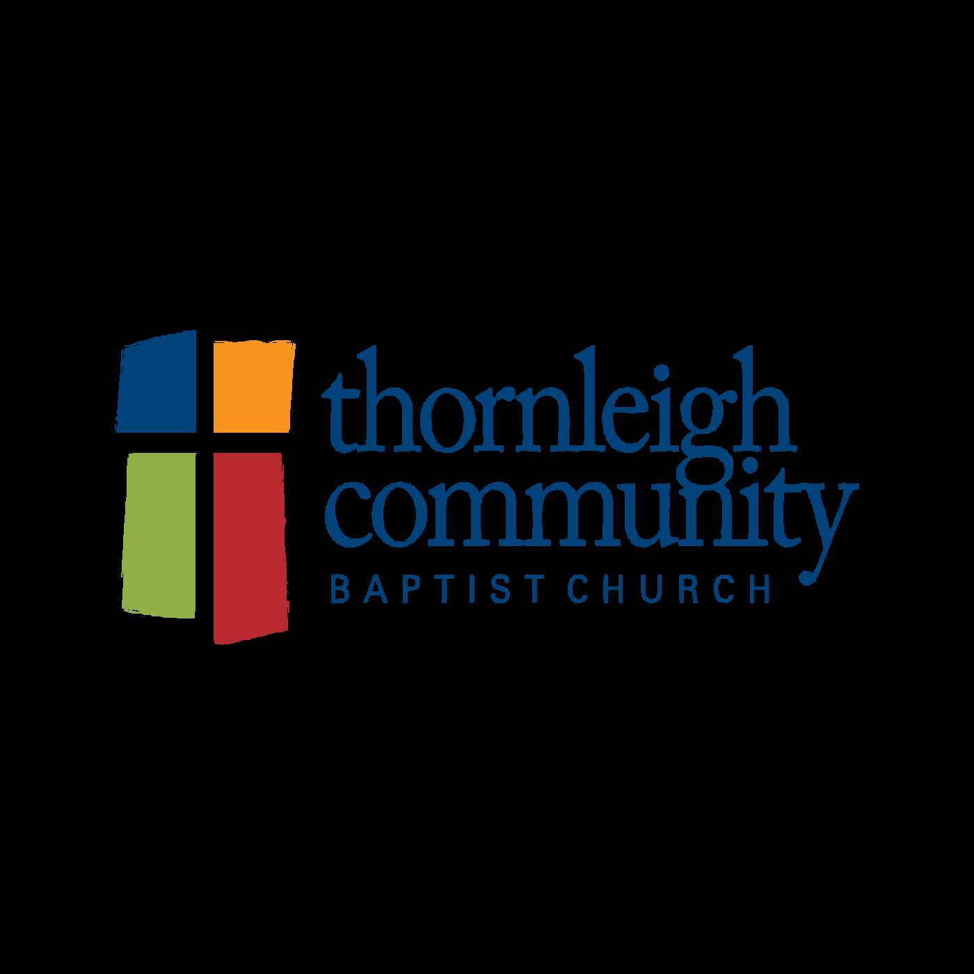 Thornleigh Community Baptist Church